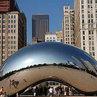 The best museums in Chicago