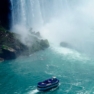 Avoid the pitfalls - see the best of Niagara Falls!