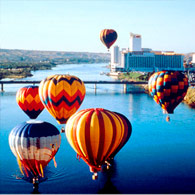 Top 3 Things to do In Laughlin