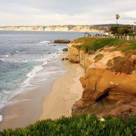 Cheap Hotels In San Diego Cheaprooms Com 174