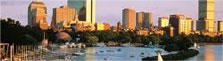 281 Hotels in Boston