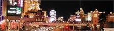 223 Hotels in Las Vegas