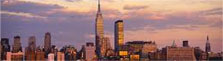 749 Hotels in New York